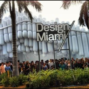 Design Miami