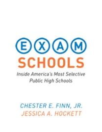 ExamSchools[2]
