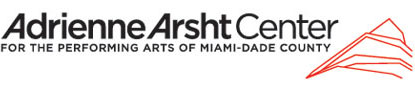 arsht_center_logo
