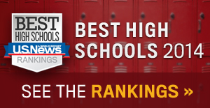 SEE THE RANKINGS >>