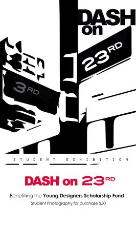dash23_poster