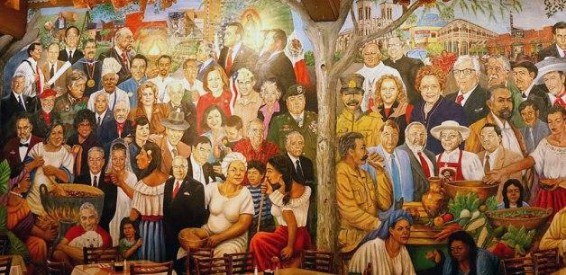Hispanic-Heritage-Month-Mural