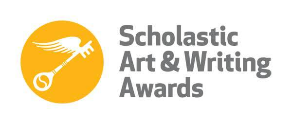 scholastic-awards-logo