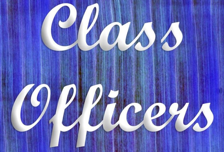 Class-Officers-900x609