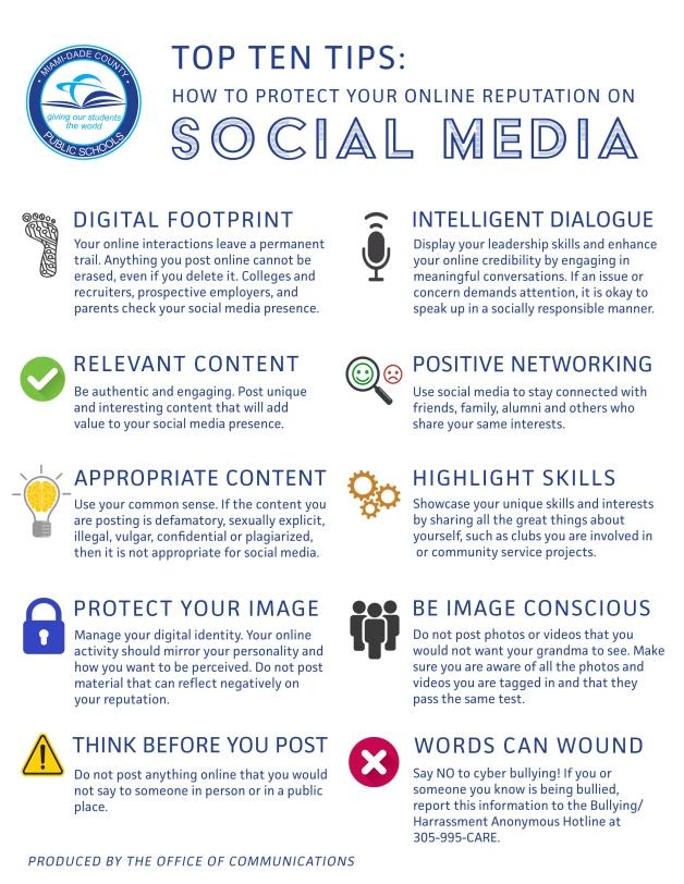24557_40310_Social_Media_Tips