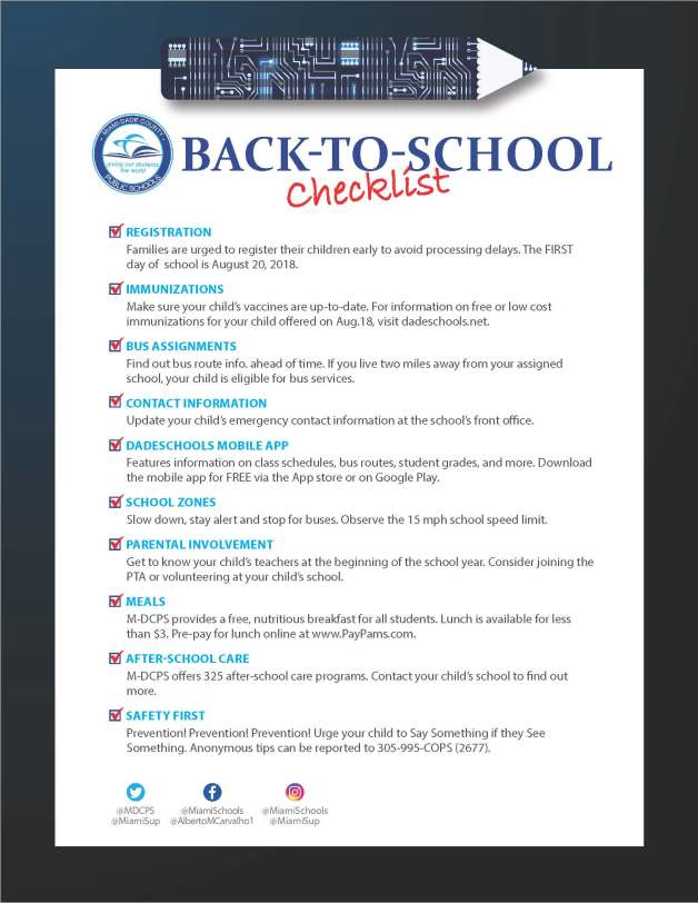 35852_Back_To_School_Checklist_English_2