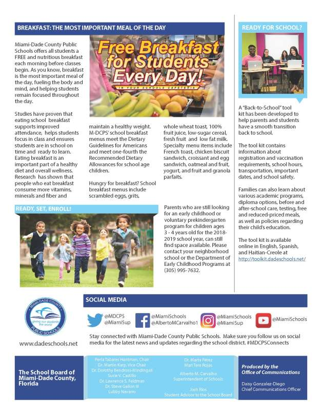 75749_August_2018_Connection_Parent_Newsletter_-_English_Page_3