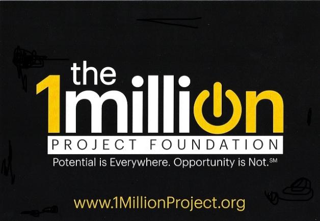 million (2)