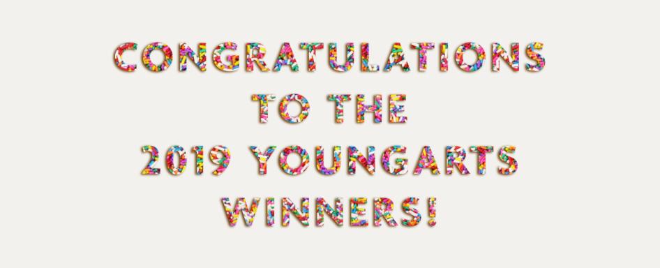 2019 winners announcement_website slider_00023