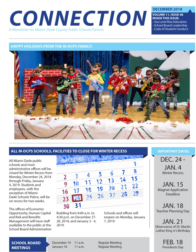 65566_December_2018_Connection_Parent_Newsletter_-_English-1