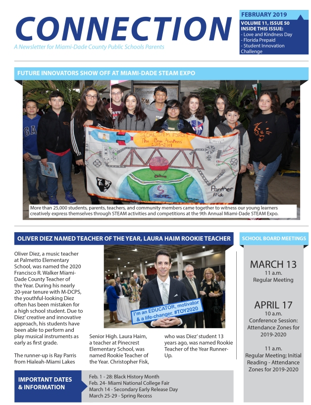 34150_February_2019_Connection_Parent_Newsletter_-_English-1