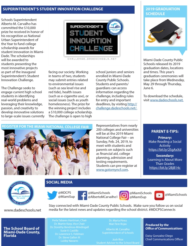 34150_February_2019_Connection_Parent_Newsletter_-_English-3