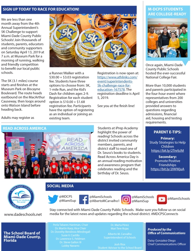71239_March_2019_Connection_Parent_Newsletter_-_English-3
