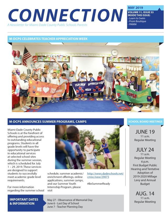16255_May_2019_Connection_Parent_Newsletter_-_English-1