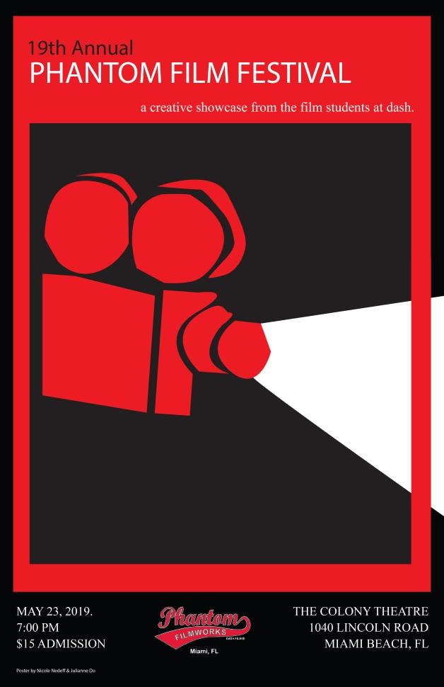 Film Festival Poster_NandJ (1)