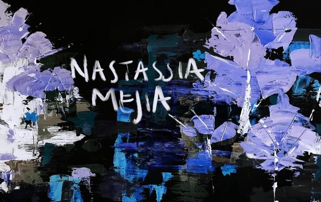 Nastassia1