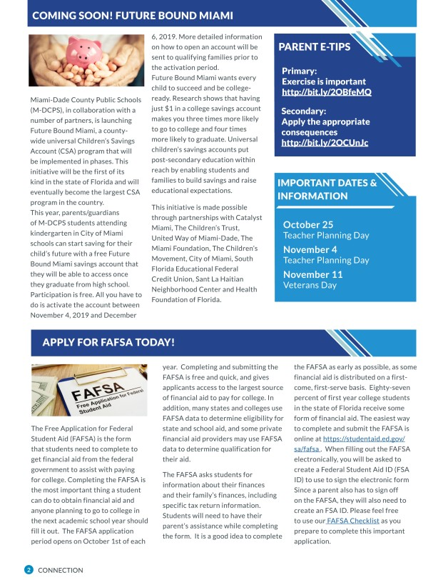 14726_Connection_Newsletter_English_Oct_v2