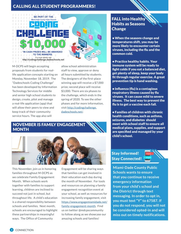 14726_Connection_Newsletter_English_Oct_v3