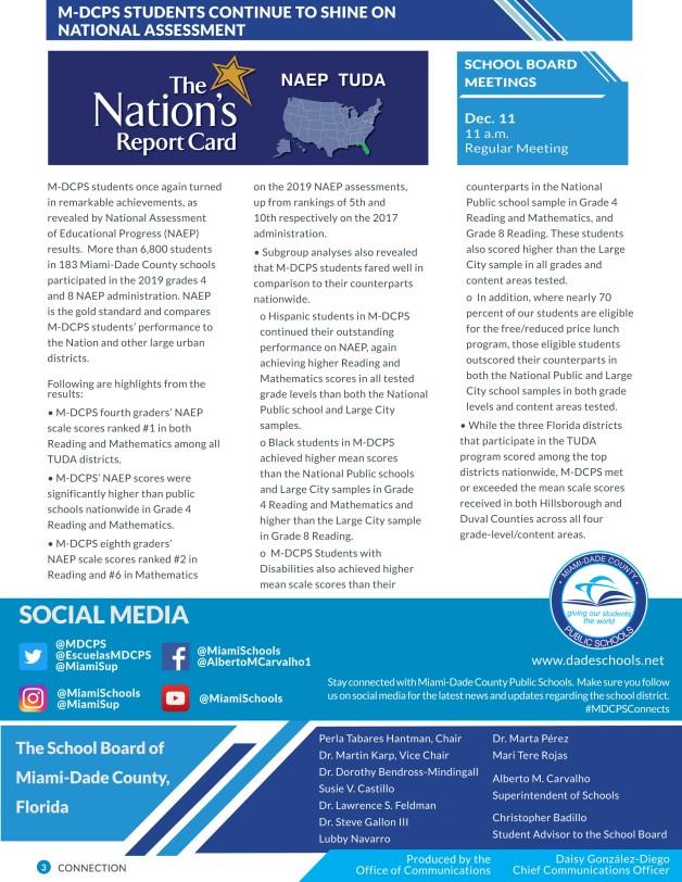 19016_Connection_Newsletter_English_Nov_v3