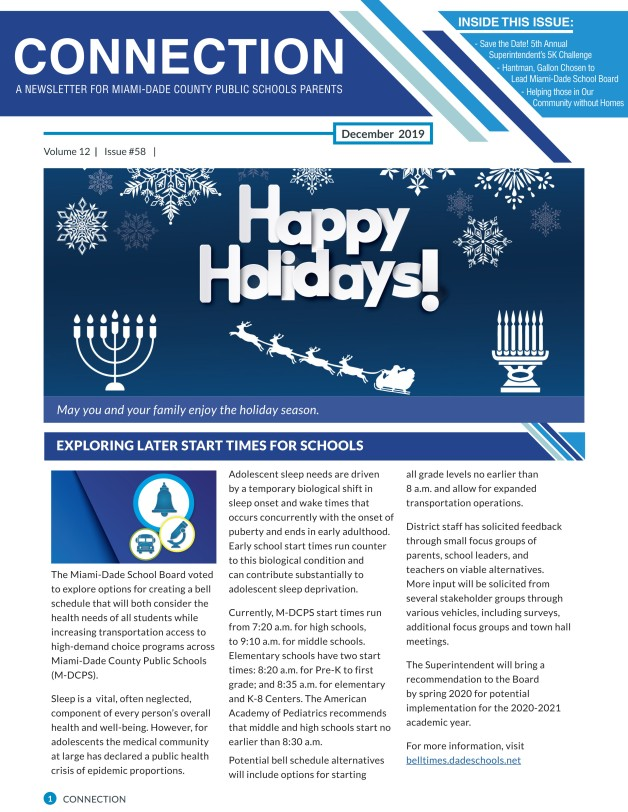 57357_Connection_Newsletter_Eng_Dec_FINAL-1