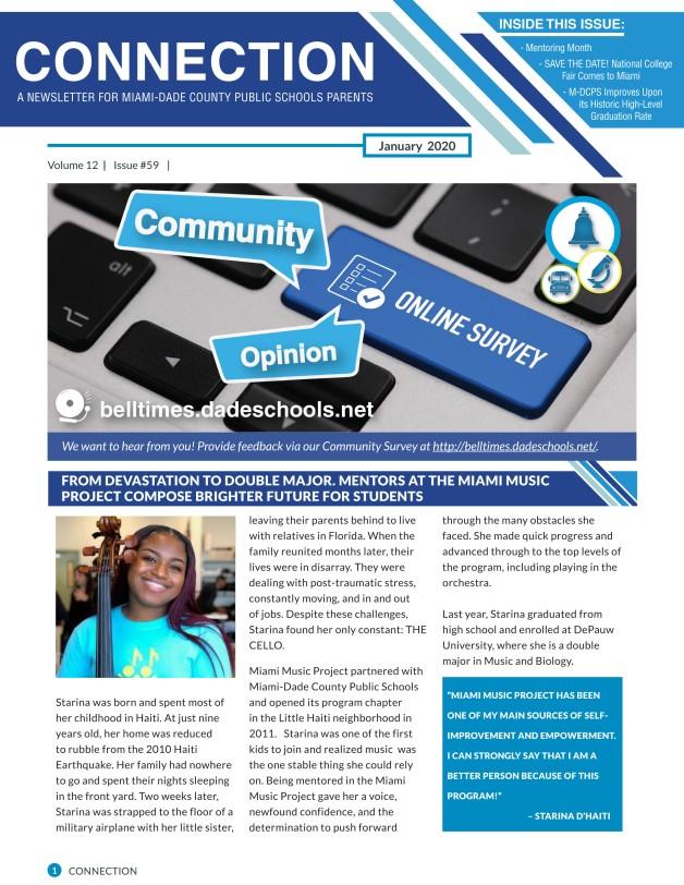 60067_Connection_Newsletter_Jan_Eng_Final-1