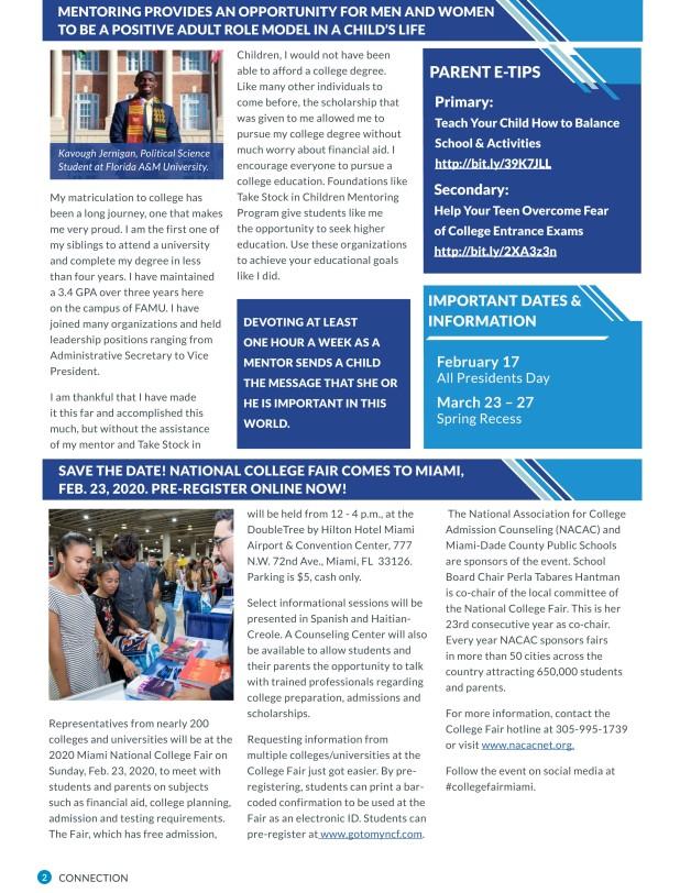 60067_Connection_Newsletter_Jan_Eng_Final-2