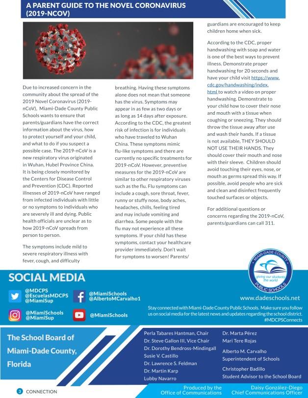 57611_Connection_Newsletter_Feb_Eng_FINAL-3