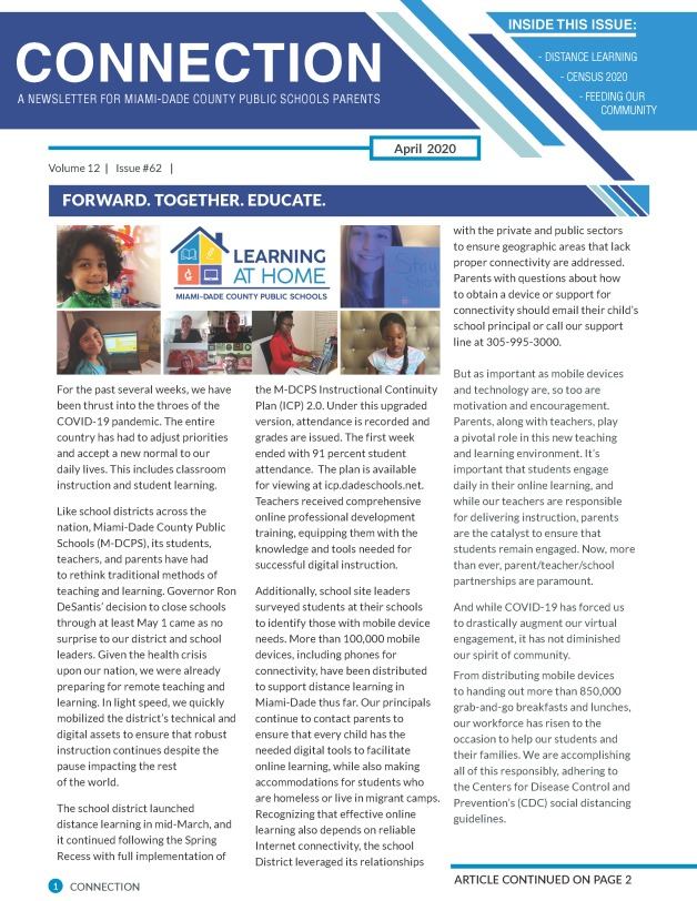 Newsletterpic_Page_1