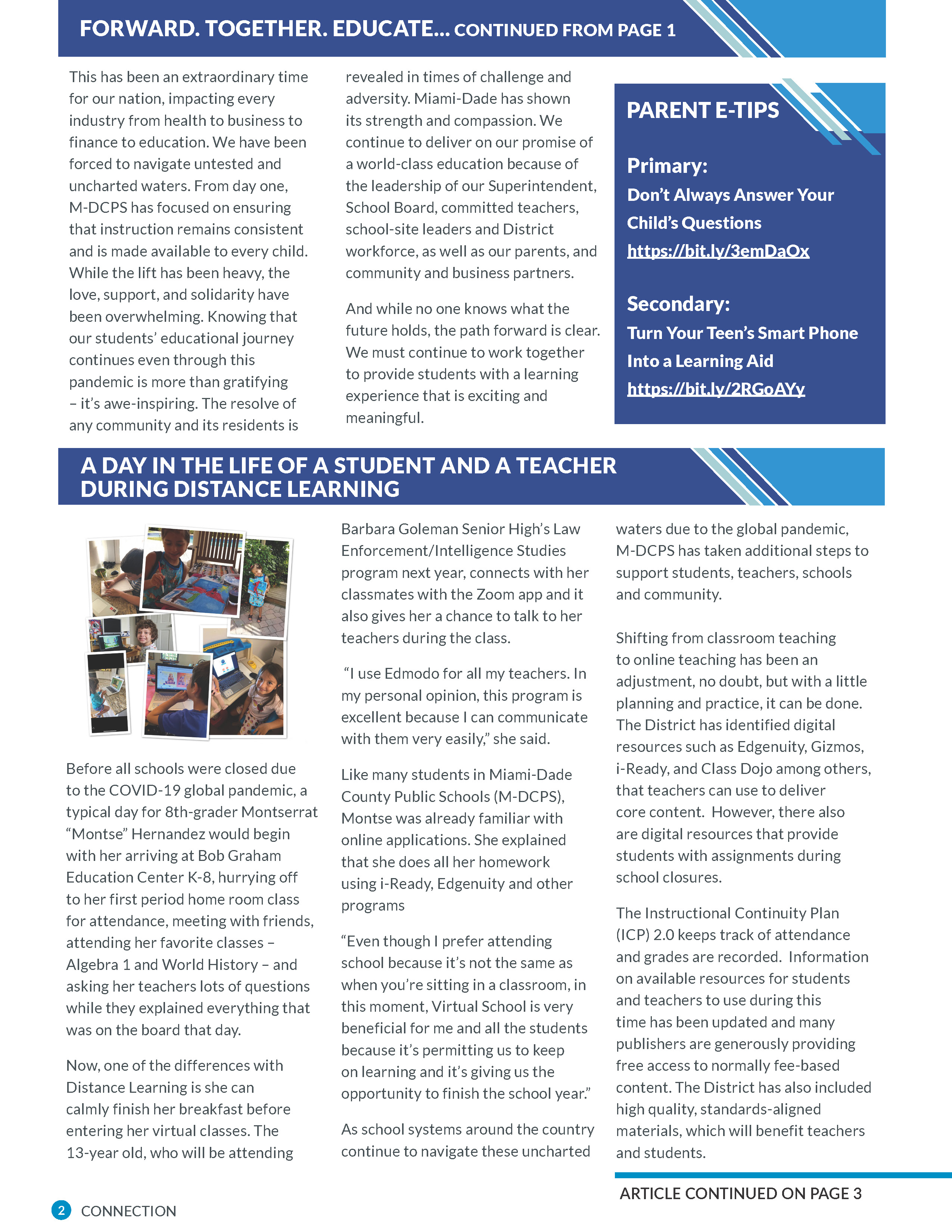 Newsletterpic_Page_2