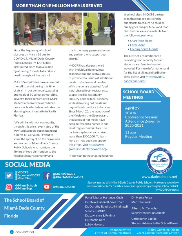 Newsletterpic_Page_4